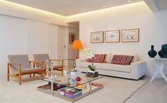 10 artigos decorativos que dão mais estilo ao seu lar
