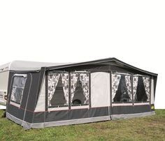 27 Best Camper Awnings Images In 2015 Camper Awnings
