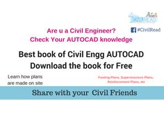 Download Civil Engineering Gate 2000 To 2020 Solved Papers