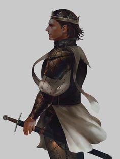 Себастьян Вель,DA персонажи,Dragon Age,фэндомы,DA2