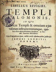 Rare Judaica book auction