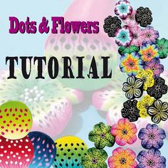 New tutorial on my Etsy shop | Flickr - Photo Sharing!
