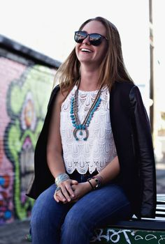 Transition Your Style for Day to Night - The Denver Deets - DenverStyleMagazine.com