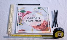 Plan Your Garden Layout - How to Draw a Remarkably Effective Garden Map   Home for the Harvest