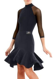 Dance Outfits, Dance Dresses, Fashion Wear, Fashion Dresses, Champion Wear, Ballroom Shoes, Dance Tops, Hot Pants, Draping