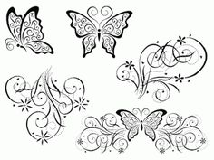 Butterfly+Swirls.gif (400×300)http://3.bp.blogspot.com/_snGfmqdG5pw/R79mkuDzw6I/AAAAAAAACfE/02YA8WcC2uk/s400/Butterfly+Swirls.gif