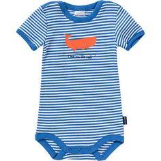 Baby Body für Jungen, SCHIESSER   myToys