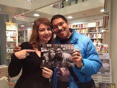 Con Cristina (10-12-13)