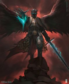 of Fantasy Bruno Biazotto Fantasy Character Design, Character Design Inspiration, Character Concept, Character Art, Concept Art, Fantasy Kunst, Dark Fantasy Art, Fantasy Artwork, High Fantasy