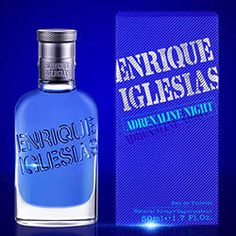 Win a Bottle of Enrique Iglesias Adrenaline Night - http://www.competitions.ie/competition/win-a-bottle-of-enrique-iglesias-adrenaline-night/