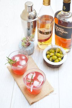 R&P red fresh - Envie d'apéro #apéro #cocktail #girly #apero #aperitif  #apéritif #aperotime #foodies #blog #recipe #recette #homemade #yummy #miam  #AperoQueen #aperitivo #food #cheers #foodies #tchintchin #apetizer #foodporn #aperohours #goodtimes