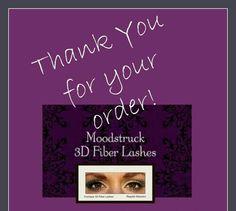 Thanks Treva Phelps-Davis for shopping at www.tleslielashes.com.  Enjoy your 3D Fiber Lash Mascara.  #Younique#Cosmetics#Makeup#Lipstick#Beauty#Eyelashes#Mascara#MineralMakeup#EyeShadow#Blush#Concealer#MagicMascara#EyeLiner#Lipliner#LipGloss#LipStain#NailPolish#Skincare#HairSheen#HairColor#Gifts#NewProducts#Hairstylist#MakeupArtist#Cosmetologist#YouniqueCash#LoveItGuarantee
