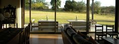 Para disfrutar el paisaje y la naturaleza. Casa de Campo . Villa Allende. Cordoba  #vetahouse #20añosveta #interiorismo #arquitectura #diseño #muebles #casa #home #design #deco