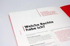 DesignSchutzRechte http://www.designmadeingermany.de/2015/74091/