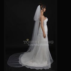 US $13.59 New with tags in Clothing, Shoes & Accessories, Wedding & Formal Occasion, Bridal Accessories