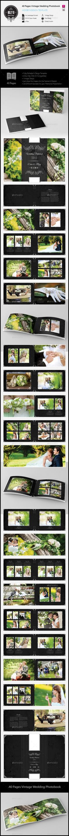 Wedding Al Design Photo Als Photos Graphic Templates Print Printing Book