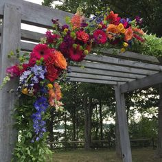 Vermont wedding flowers, Grand Isle Lake House wedding, Floral Artistry