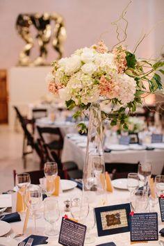 Chestnut & Vine Floral Design. Kate Harrison Photography