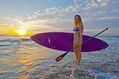 Shop Talk: Hawaiian Island Surf and Sport | SUP magazine