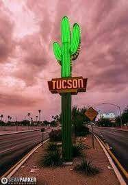 Tucson inspires a sense of freedom to discover and explore, and the freedom to be yourself. Photo by: Sean Parker Photography Arizona Usa, Arizona Travel, Tucson Arizona, Arizona State, Desert Dream, Desert Life, Sean Parker, Tucson Gem Show, Great Places
