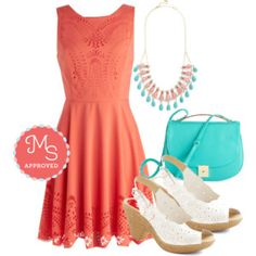 Invitation Designer Dress