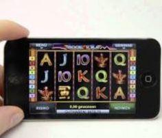 Auf den ersten Blick sind es zwei verschiedene Welten, die so rein gar nichts miteinander zu tun zu haben scheinen. Die Glücksspiel- und die Mobilfunkbranche könnten eigentlich unterschiedlicher nicht sein, obgleich so mancher Mobilfunkkunde es als Glücksspiel bezeichnen würde wenn er bei seinem