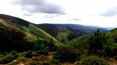Serra da Freita! River, Mountains, Nature, Free, Outdoor, Chop Saw, Places, Outdoors, Naturaleza