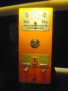 postimuseo Vapriikki