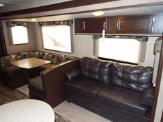 2016 New Forest River, Inc. T3250 - Outside Kitchen & Climate Packag Travel Trailer in Oregon OR.Recreational Vehicle, rv, 2016 Forest River, Inc. T3250 - Outside Kitchen & Climate Package - REDUCED $1500, JANUARY EVO SPECIAL $700.00 Pre Paid Visa Gift Card with the Purchase of this trailer. Must take ownership of trailer by January 31st 2015. Not Valid with any other offer. Visa to be mailed 7-10 business days after Date of Purchase. Evo's eye catching interiors have been painstakingly…
