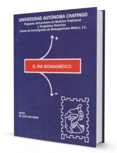Libros – Biomagnetismo Medico