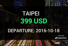Flight from Seattle to Taipei by EVA Air    BOOK NOW >>>