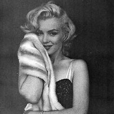 « « Marilyn Monroe » »