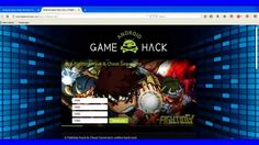 """X-Fighting"" Hack & Cheat Generator online hack tool - updated"