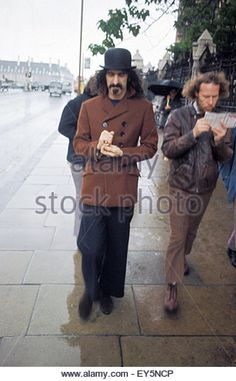 Image Frank Vincent, The Bad Seed, Frank Zappa, Metal Bands, Pop Music, Mothers, Pictures, Photos, Bae
