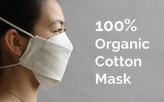 Aplat Mask Features Comfortable over the head adjustable strap Form fitting design - one size fits all Area to insert a disposable coffee filter DIY Easy Face Masks, Diy Face Mask, Sewing Patterns Free, Fabric Patterns, Diy Masque, Small Sewing Projects, Origami Design, Head And Neck, Mask Design