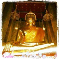 Wat ganraya