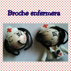 Broche enfermería de foami Snoopy, Reading, Books, Fictional Characters, Libros, Book, Reading Books, Fantasy Characters, Book Illustrations