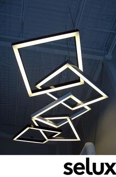 lighting for offices on pinterest led fixtures office lighting and