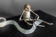 Image result for workshop puppets images