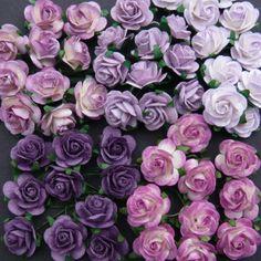 фиолетовые розы фото букеты: 20 тыс изображений найдено в Яндекс.Картинках