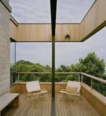 Bildergebnis Fur Balkongelander Gemauert Modern Architektur Aussengestaltung Hintergarten