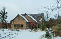 West Virginia, Canaan Valley, Executive Mountain Getaway, hot tub, WIFI/cable, near skiing, Pet Friendly, AC