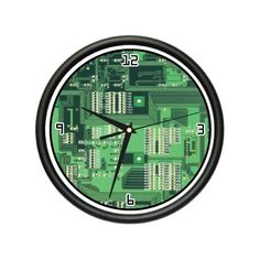 64 best circuit boards images on pinterest recycling circuit rh pinterest com