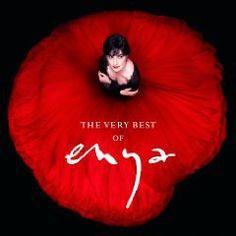 Enya Enya
