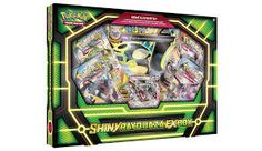 Image result for pokemon cards rayquaza