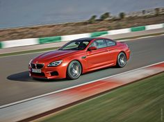 2015 BMW M6 Coupe  #2015MY #BMW #BMW_M6 #BMW_F06 #V8 #BMW_6_Series #BMW_F13 #BMW_6_Series_Gran_Coupe #BMW_F12 #German_brands #North_American_International_Auto_Show_2015 #Segment_S #BMW_M #Serial