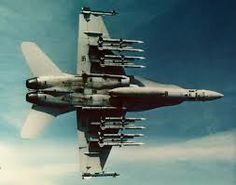 The AIM-120 advanced medium-range air-to-air missile (AMRAAM) is a new generation air-to-air missile. It has an all-weather, beyond-visual-range capability and is scheduled to be operational beyond 2000. The AMRAAM is being procured for the Air Force, U.S. Navy and America's allies.