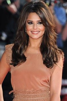 Cheryl Cole for US X Factor confirmed