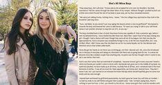 Transgender Captions, Tg Transformation, Captions Feminization, Tg Stories, Trans Gender, Feminized Boys, Tg Caps, Gender Roles, Fantasy Pictures
