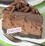 OMG Chocolate Desserts (@omgchocolatedesserts) • Instagram photos and videos